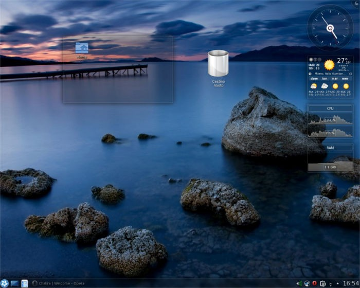 9-great-kde-themes-diamond