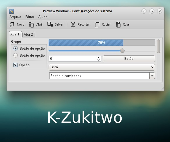9-great-kde-themes-k-zukwito