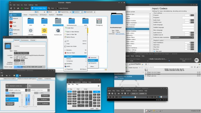 9-great-kde-themes-kvhybrid-for-kvantum