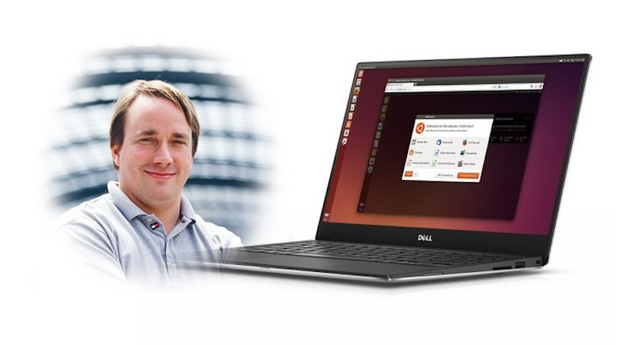 dell-xps-13-developer-edition-linus-torvalds-1