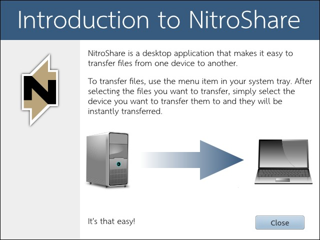 NitroShare-Introduction-—-NitroShare_001
