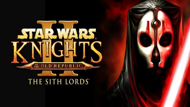 Star-Wars-Knights-of-the-Old-Republic-II-620x349