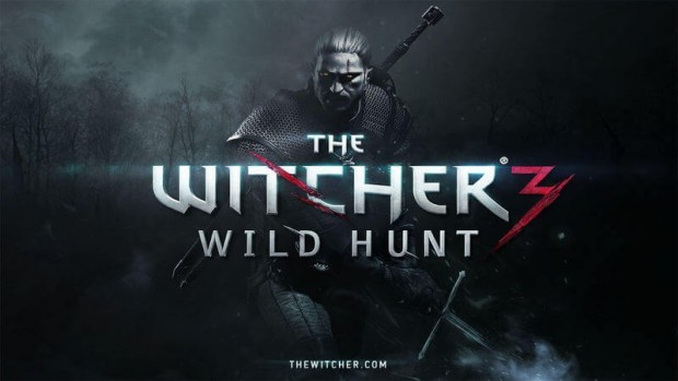 Witcher-Wild-Hunt-620x349