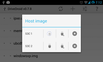 select-usb-rw-in-drivedroid-android-app