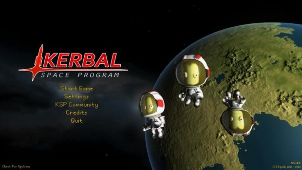 Kerbel-Space-Program-620x349