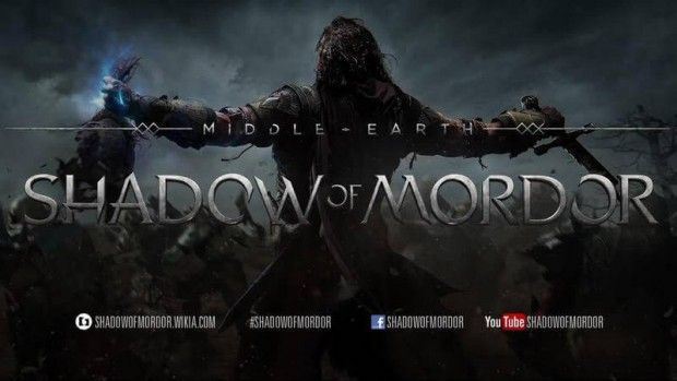 Middle-Earth-Shadow-of-Mordor-620x349