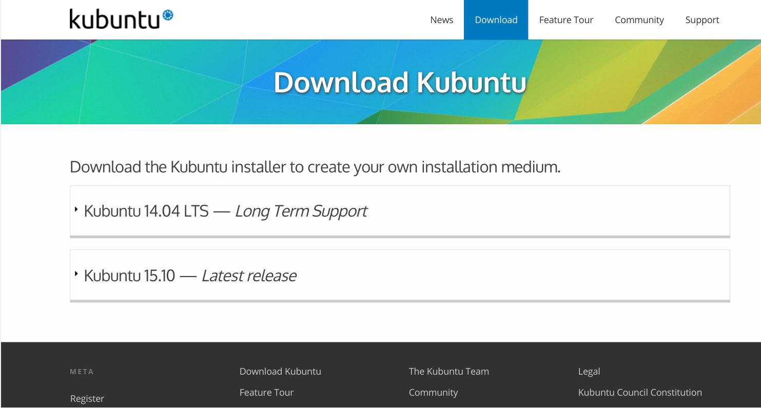 install_kubuntu_download