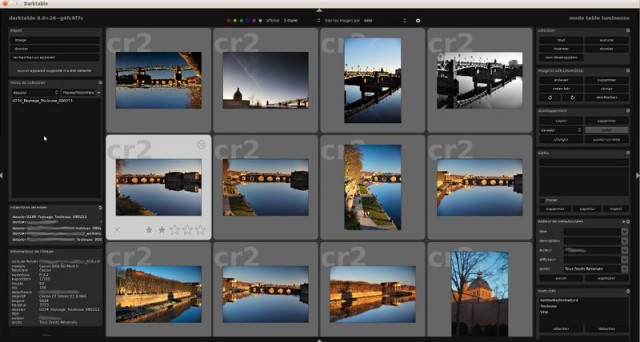linux-apps-darktable-e1428013623232