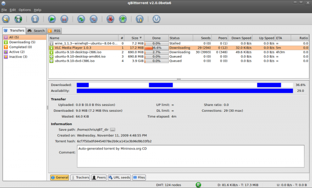 linux-apps-qbittorrent-e1428013363184