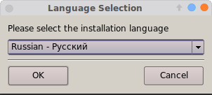 Language Selection_016