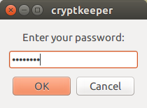 Password-protect-folder-ubuntu-Linux-8