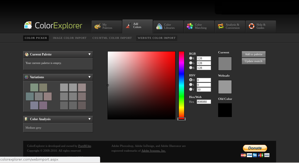 best-applications-colorpicker