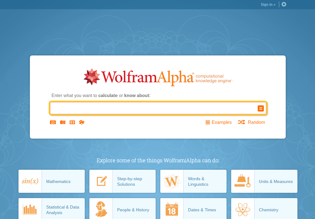 best-applications-wolframalpha