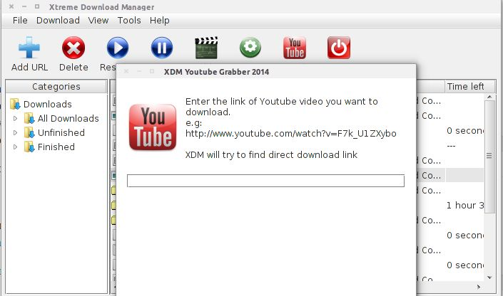 xdm-youtube-downloader-compressed