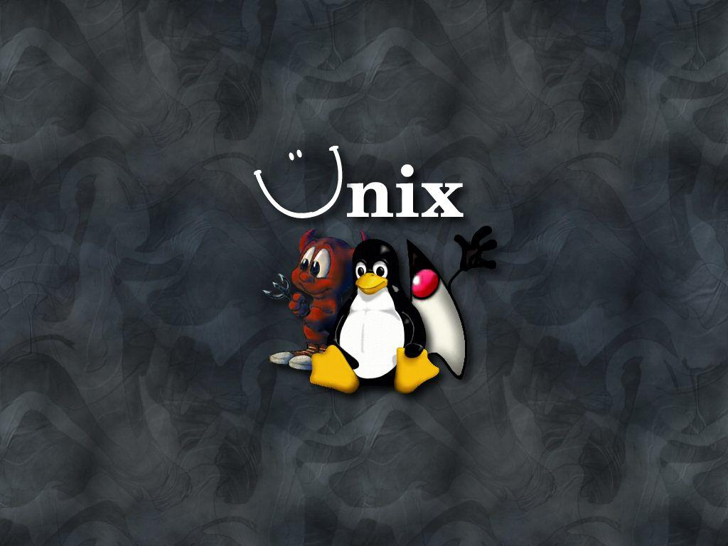unix linux How can the answer be improved.