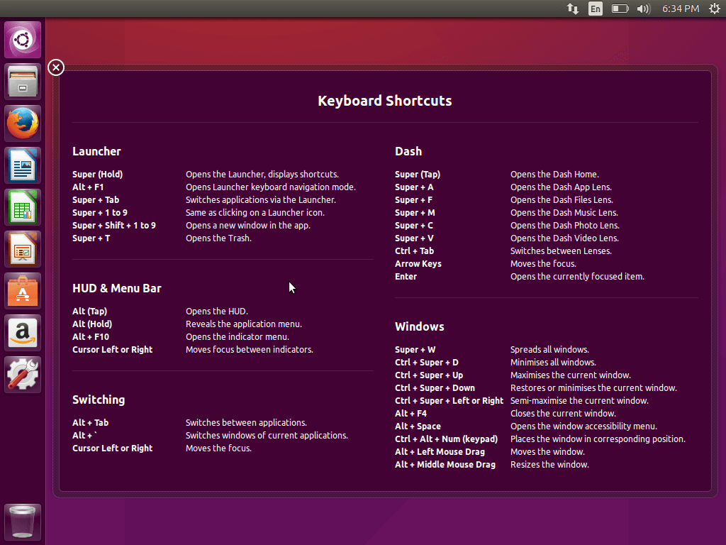 Ubuntu-15-10-Keyboard-Shortcuts (1)