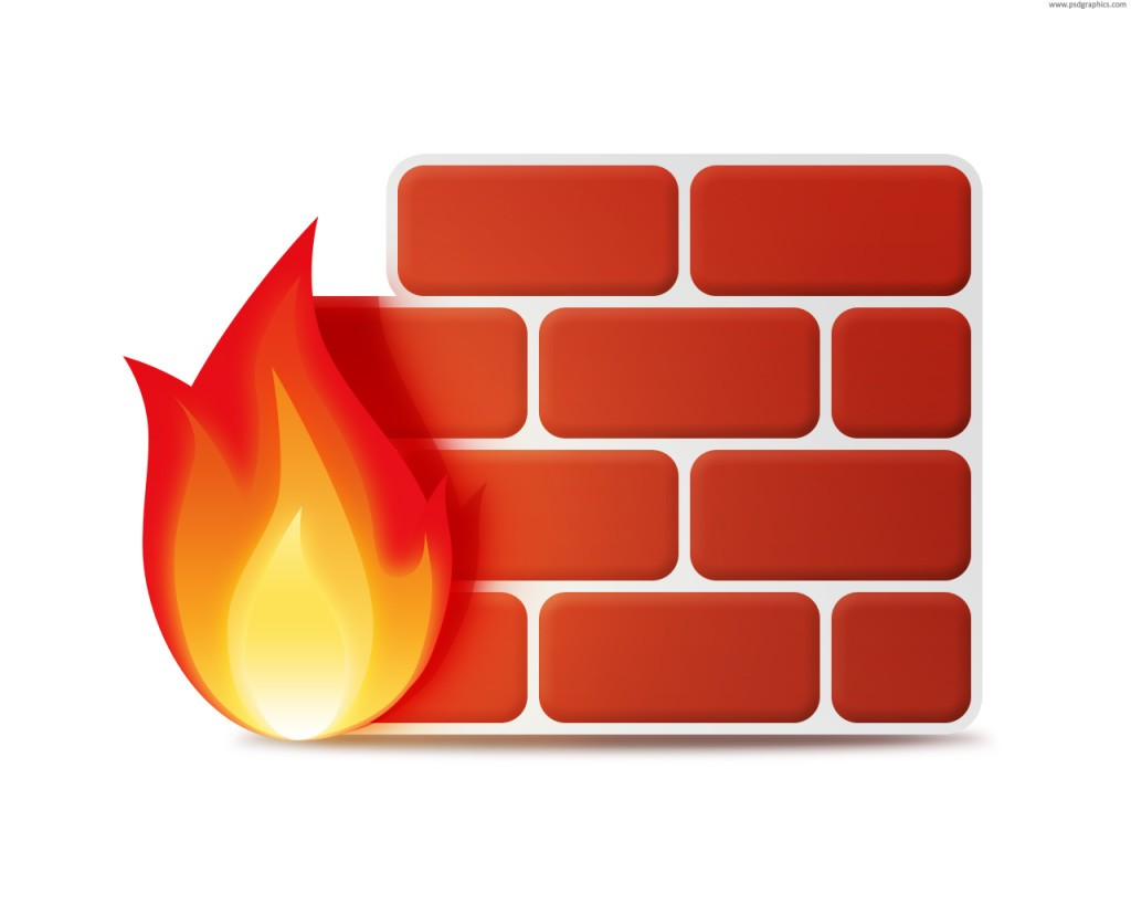 firewall-hacker1