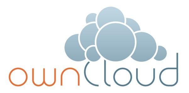 old-pc-owncloud