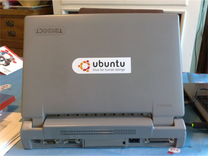 old-pc-ubuntu-laptop