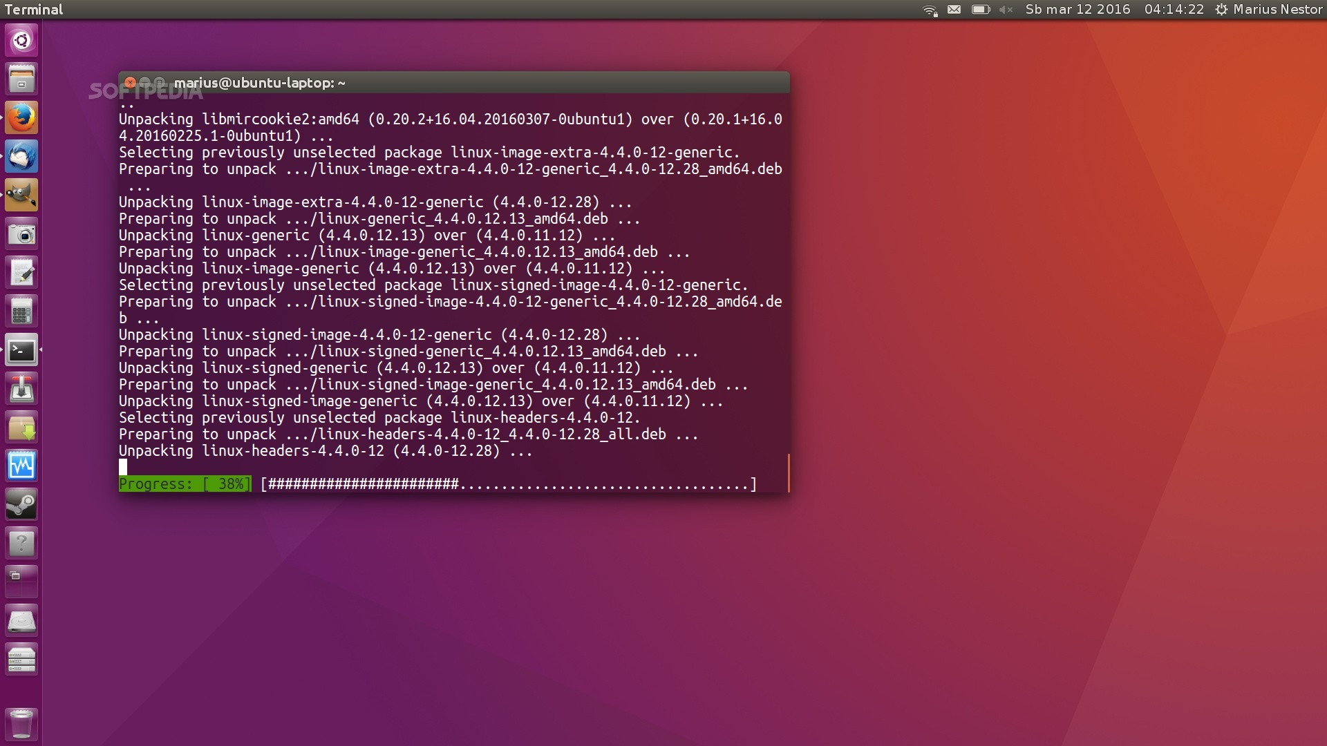 ubuntu-16-04-lts-now-ships-with-linux-kernel-4-4-4-lts-launches-april-21-2016-501644-2