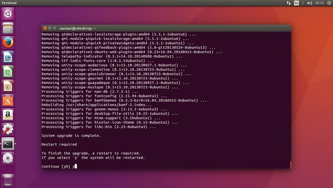 Ubuntu-Restart-to-Take-Upgrades