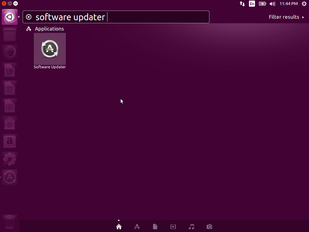 Ubuntu-Software-Updater (1)