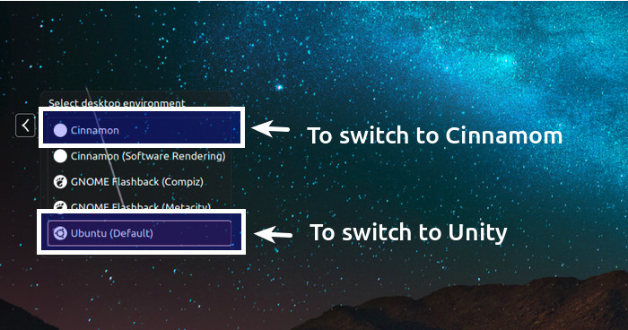 Switch_Cinnamon_Ubuntu_1