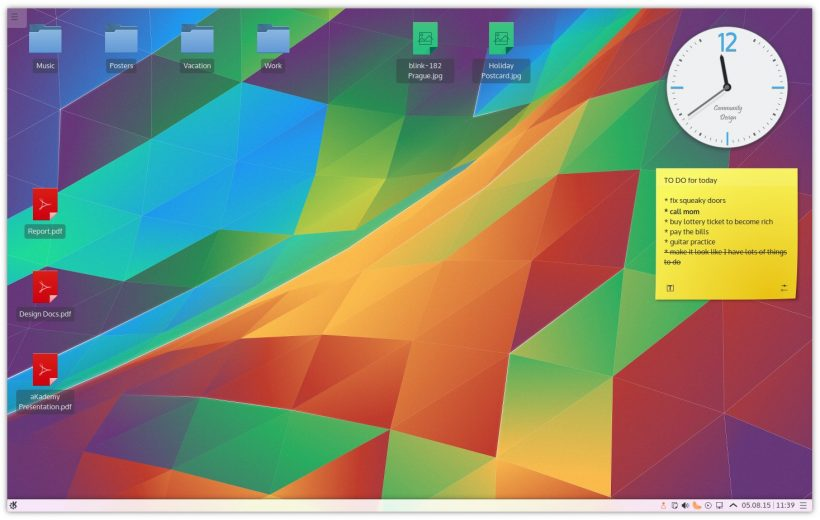 Desktop-Environment-KDE-Plasma-820x520
