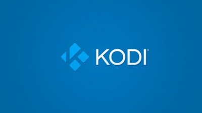 Kodi-Wallpaper-blue-600x336 (1)