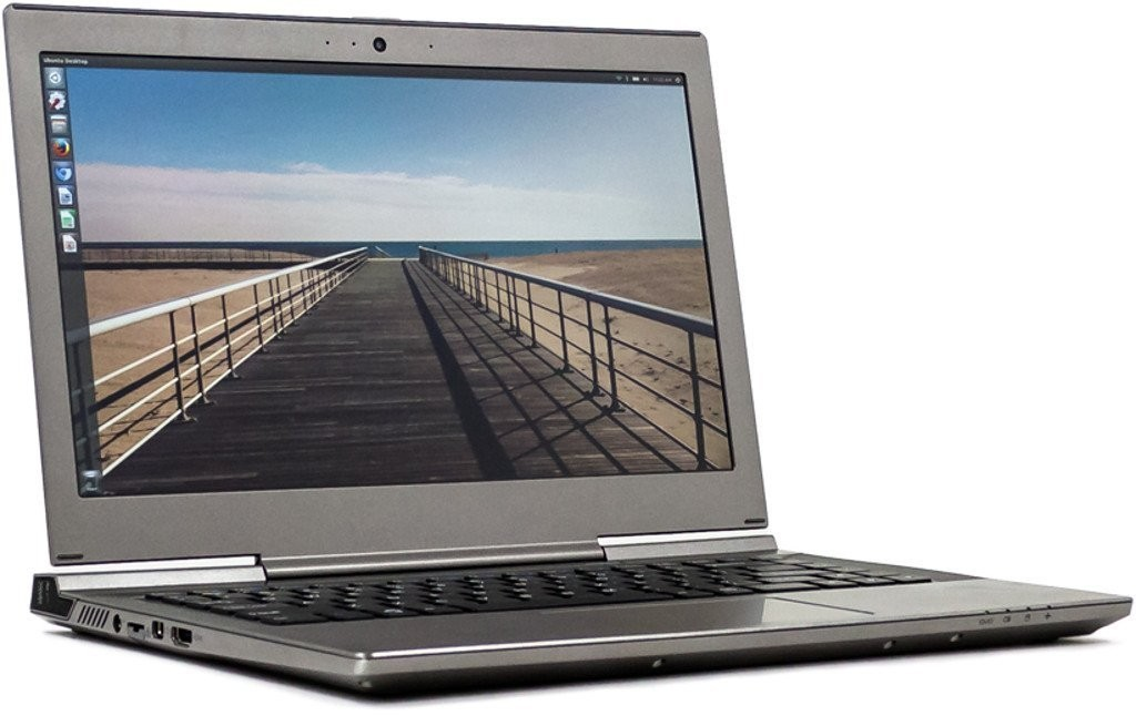 System76-14-Galago-UltraPro-Matte-Display-i7-Processor-8-GB-RAM-120-GB-mSATA-SSD-1024x646