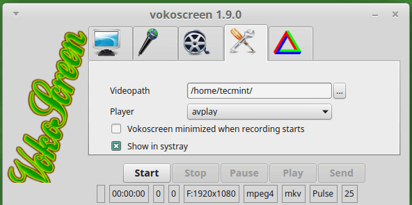 Vokoscreen-for-Linux