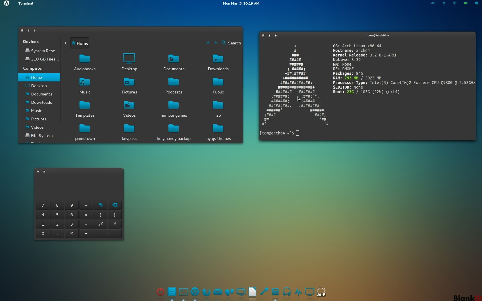 arch-linux-2015-07-01-is-now-available-for-download-485816-2
