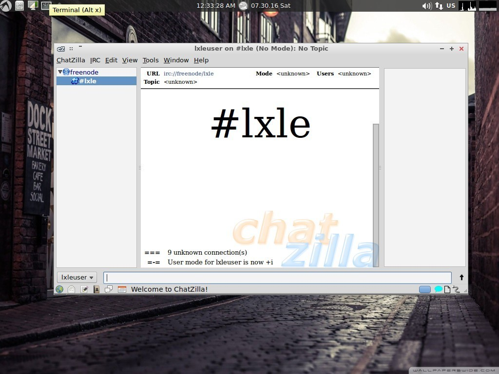 lxle-16-04-1-eclectica-released-based-on-lubuntu-16-04-1-lts-screenshot-tour-506822-14