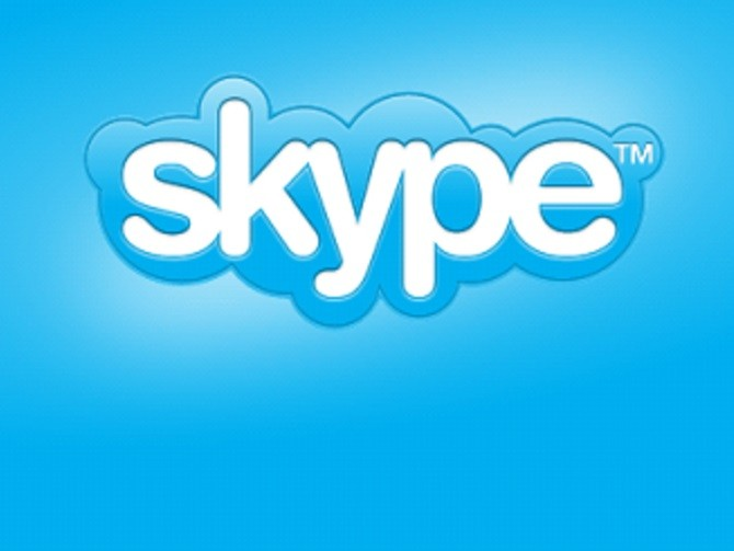microsoft-launches-skype-1-4-for-linux-with-support-for-bots-506995-2