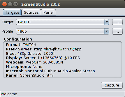 screenstudio-for-Linux