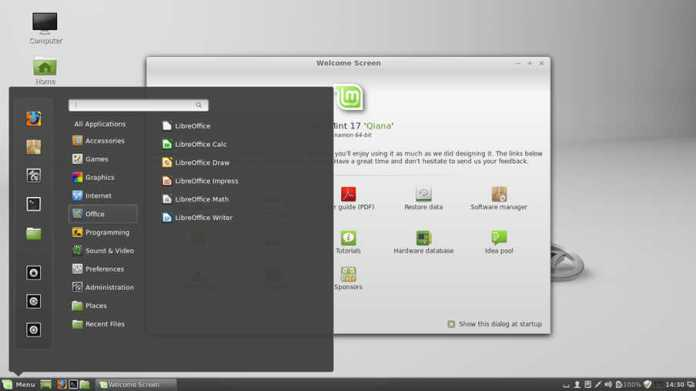 linux-mint-linux-distro-for-beginners