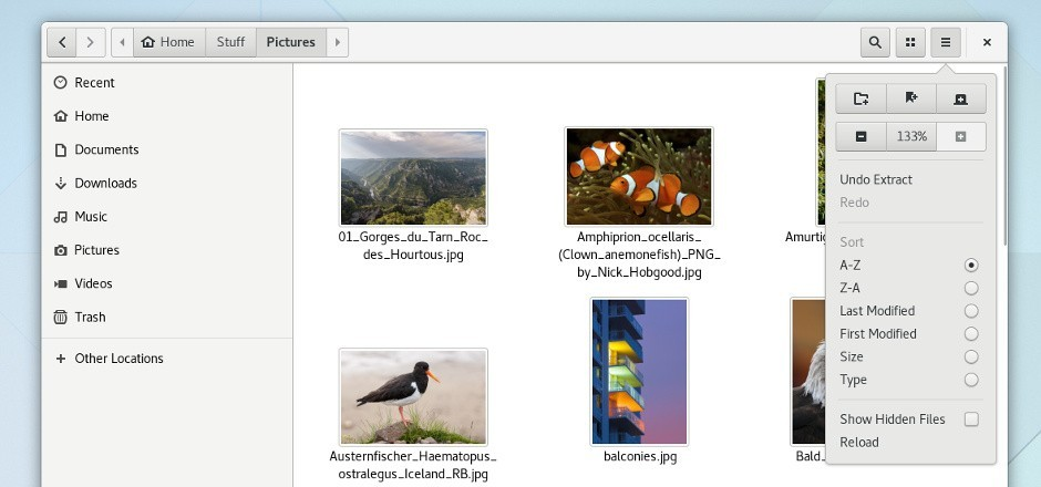 gnome-3-22-karlsruhe-desktop-environment-is-officially-out-here-s-what-s-new-508488-5