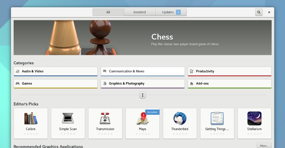gnome-3-22-karlsruhe-desktop-environment-is-officially-out-here-s-what-s-new-508488-8