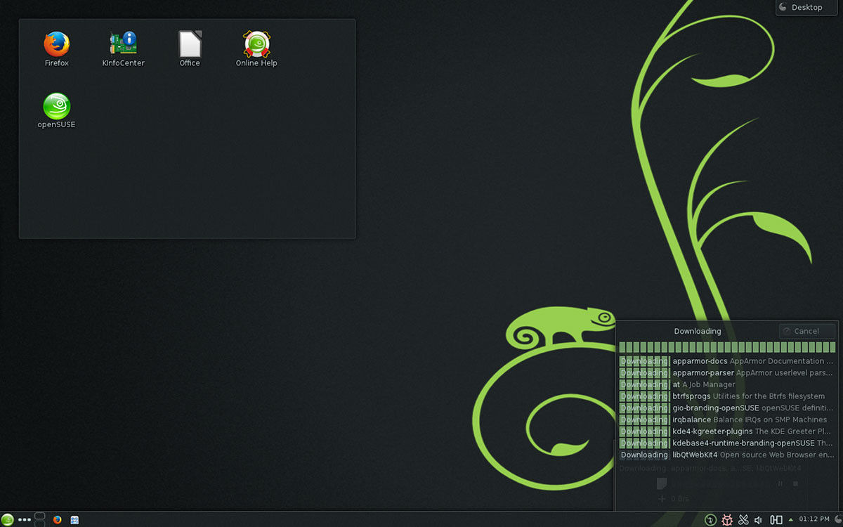 opensuse_13_1_yast_panel