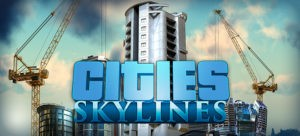 1cities-skyline-game-on-ubuntu