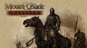 2mount-and-blade-warband-on-ubuntu