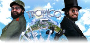 3tropico-5-cover-game