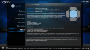 4openelec-settings-670x377