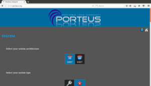 5porteus-linux-build-atom-670x383
