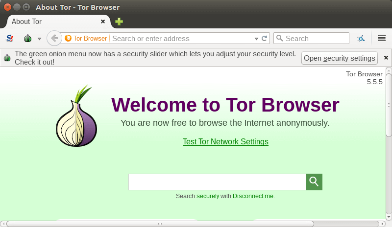 about-tor-tor-browser