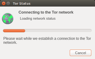 tor-browser-connecto-to-tor-network