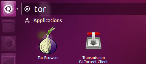 tor-browser-on-ubuntu-16-04