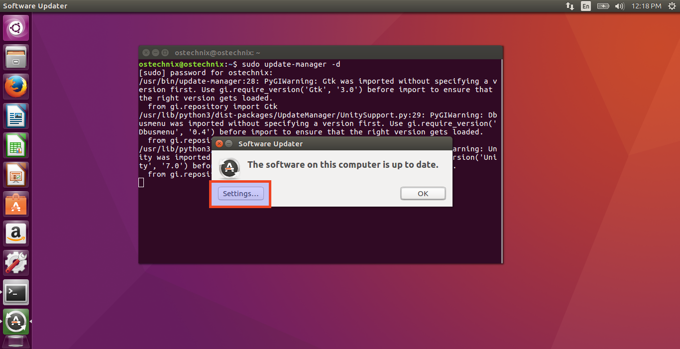 virtualbox_ubuntu-161