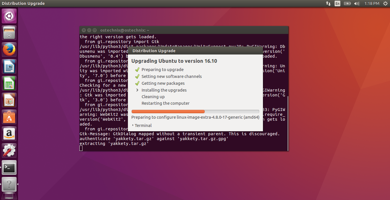 virtualbox_ubuntu-1610
