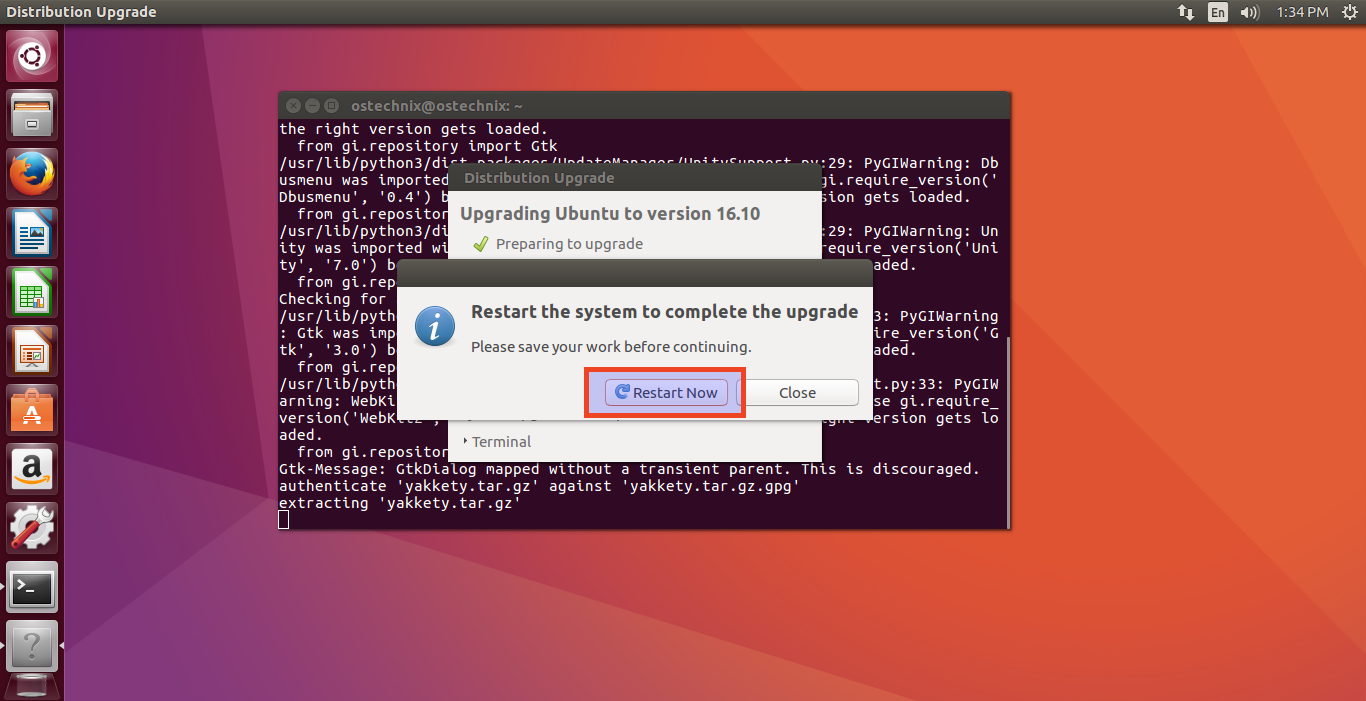 virtualbox_ubuntu-1612